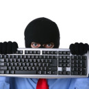 18% businesses may not survive major security breach