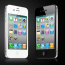 iPhone 4S: Full list of specifications