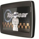 TomTom launches Top Gear GPS