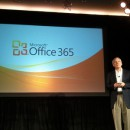 Office 365 launching soon in South Africa