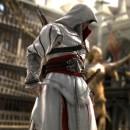 AC's Ezio to fight in Soulcalibur V