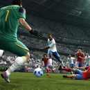 PES 2012 gets a boot and kit update