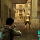 Syphon Filter coming to PS Vita