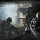 Modern Warfare 3 now available
