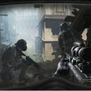 Modern Warfare 3 sets entertainment record