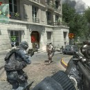 Modern Warfare 3 shatters all records