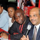 Airtel Nigeria slashes international call rates