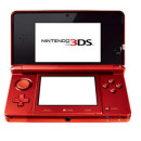 3D video recording coming to Nintendo 3DS