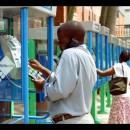 Telkom gears up for rainy season network disruptions