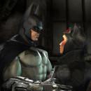Arkham City gets new DLC pack