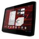 Motorola unveils Xoom 2 tablet