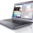 2012 to be the year of the Ultrabook