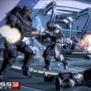 Mass Effect 3 to feature missing ME2 missions