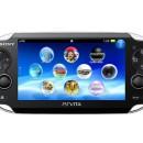 PS Vita pre-orders starting soon