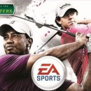 Tiger Woods 13 covers revealed