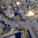 New Command & Conquer: Generals announced