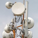 Africa to become a telecoms goldmine