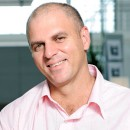 T-Systems first SA ICT company to obtain 5 international certifications