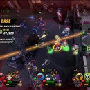 All Zombies Must Die! coming to XBLA