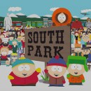 Obsidian to develop South Park RPG game