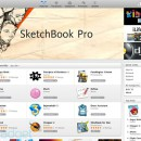 Apple hits 100 million downloaded apps