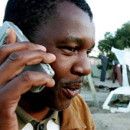 Africa becomes second largest mobile market