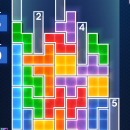 New Tetris version available on App Store