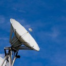Intersat Africa expands network with new partnership