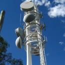 GDS International raises the African Telecoms Industry bar