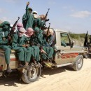Telecom experts concerned as Somalia's Shabab takes over broadcaster