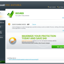 Avast! Anti-virus available for Android smartphones
