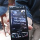 Libyan government to review telecom investments