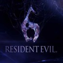 Resident Evil 6 confirmed for release