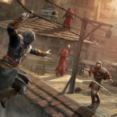 Assassin's Creed Revelations map pack available