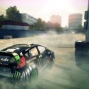 DiRT 3 Complete Edition set for March