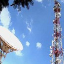 Nigeria's Phase3 Telecom plotting West African expansion