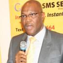 MTN Nigeria hooks up Shell's operations