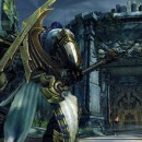 Pre-order bonuses for Darksiders II