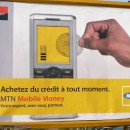 MTN Mobile Money available in Zambia