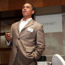 IT News Africa's first 2012 Innovation Dinner in pictures