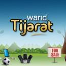 Warid Telecom launches sales portal