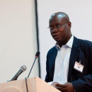 Ghana embarking on e-government projects
