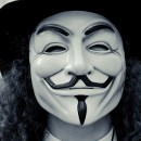 Why Anonymous can't shut down the internet