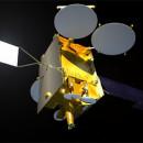 Algerie Telecom Satellite and Eutelsat join hands