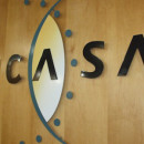 Icasa calling for new licence applicants