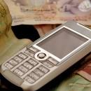 Kenya's Cellulant and Barclays partner for digital services