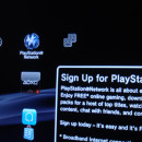 PlayStation Network's brand realigned