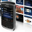 Galvanise your Valentine's romance with BlackBerry