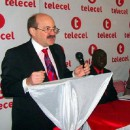Zimbabwe's Telecel set to invest US$70 million