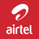 Airtel's Econet troubles continue